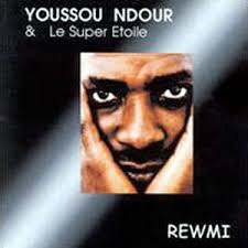 Prise de son : <b>Ndiaga Ndour</b>/Philippe Brun Mixage : <b>Ndiaga Ndour</b>. Titres : 1. - arton2698-66f65