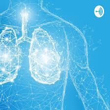 Respiratory System (COVID-19) Podcast