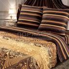 <b>Комплекты постельного белья</b> купить по низким ценам – Москва ...