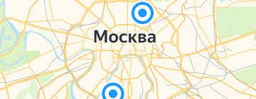 Готовые завтраки, мюсли, гранола <b>Cheerios</b> — купить на Яндекс ...