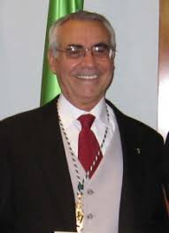 Miguel Ángel Márquez Ruiz - Miguel-Marquez-217x300