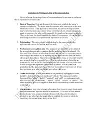 o visa recommendation letter sample letter format  sample recommendation letter 2017 testimonials o1