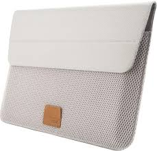<b>Чехол Cozistyle</b> ARIA <b>Stand Sleeve</b> для Apple Macbook Air