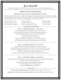 word jk banquet chef cook resume sample  seangarrette coword jk banquet chef