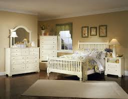 antique white bedroom turn into one of dramatic furniture white xzodrusw antique furniture decorating ideas