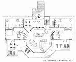 floor plans: calypso first floor plan floorplans  calypso first floor plan