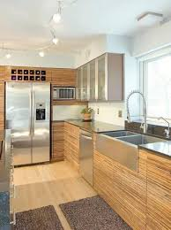 modern country kitchen lighting awesome modern kitchen lighting ideas
