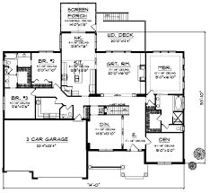 images about Home plans on Pinterest   Monster house  House       images about Home plans on Pinterest   Monster house  House plans and Plan plan