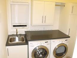 Narrow Laundry Room Ideas Decorating Ideas For A Small Laundry Room Best Laundry Room