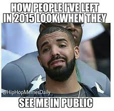 All Eyez On Memes: New Years Edition Featuring Drake, Rick Ross ... via Relatably.com