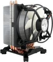<b>Кулер</b> ARCTIC Freezer 7 Pro Rev.2 (DCACO-FP701- CSA01)