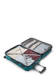 Suitcases, <b>Travel</b> Bags & Luggage | belk