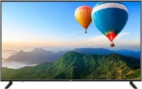 <b>Xiaomi Redmi TV</b> A50 50-inch Ultra HD 4K Smart LED TV Best Price ...
