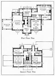Tilson Homes Floor Plans   Prices  Page Not Found  Error   Ever feel like you    re in the wrong place