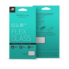 Защитное стекло <b>BoraSCO VSP Flex для</b> Xiaomi Redmi Note 8T ...