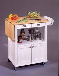 standing kitchen shelf silver metal kitchen ideas nice mainstay kitchen island cart kitchen table with fee