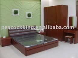bedroom sets collection from master bedroom furniture bedroom elegant high quality bedroom furniture brands