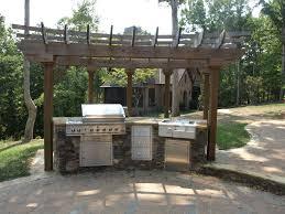 stone patio design ideas outdoor fireplace outdoor patio designs with fireplaceresume format download pdf