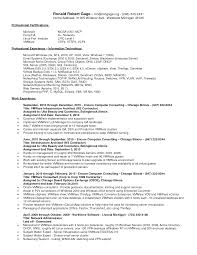 network administrator resume in cover letter template for network administrator resume in network administrator resume example objects administrator resume s administrator lewesmr