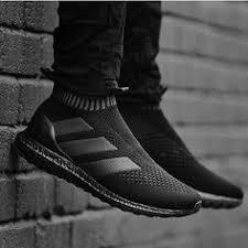 Обувь: лучшие изображения (82) в 2019 г. | Loafers & slip ons ...