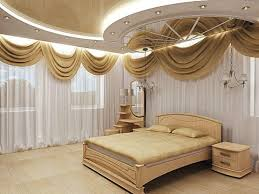 bedroom decorative false ceiling ideas and models 2016 bed designs latest 2016