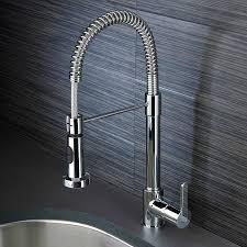 kitchen tap taps