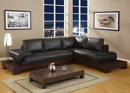 Wall Art Sets For Living Room Black Living Room Furniture For Sale Black Brushed Metal Wall Art
