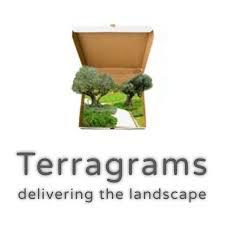 Terragrams
