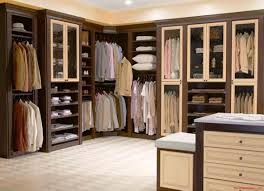 trendy modern bedroom closets and wardrobes modern wardrobe models closet furniture wardrobe closet furniture wardrobe bedroom closet furniture