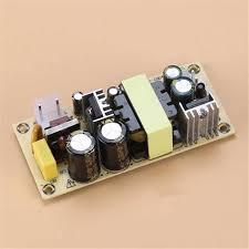 Detail Feedback Questions about <b>AC DC 24V 1A</b> 24W <b>Switching</b> ...