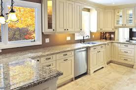 kitchen quartz countertops  kitchen cool quartz kitchen countertops ideas quartz samples for for