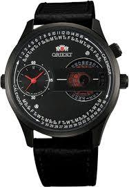 Японские <b>часы Orient</b> Stylish and Smart <b>XC00002B</b>, купить оригинал
