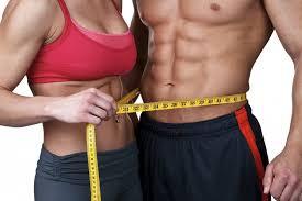 <b>Lose Weight</b> Faster with <b>EMS</b> Training | Easy fit