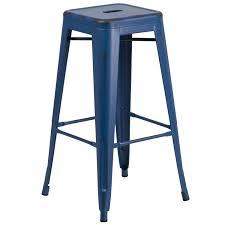 backless bar stools kitchen