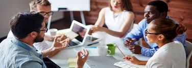 administration jobs staffing recruitment jpg view administrative job vacancies
