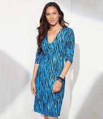 <b>Clothing</b> - <b>Dresses</b> | KarenKane