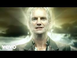 <b>Sting</b> - <b>Brand New</b> Day (Official Video) - YouTube | Музыка
