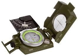 <b>Компас армейский Levenhuk Army</b> AC20 – купить по цене 1990 ...