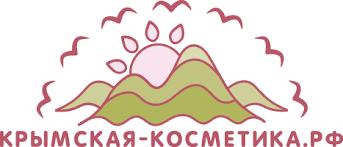 """Гидролат """"<b>Ромашка</b>"""", Краснополянская косметика – купить"""