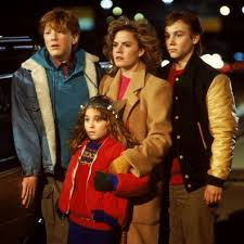 Adventures in Babysitting Quotes | POPSUGAR Entertainment via Relatably.com