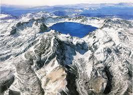 「十和田火山」の画像検索結果