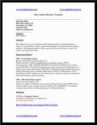 data analyst job description education sample customer service data analyst job description education data analyst job description job descriptions data analyst sample resume data