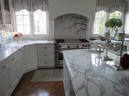 countertops granite marble: enlarge picture middot professional granite countertop amp tile backsplash istallation san diego custom granite marble stone