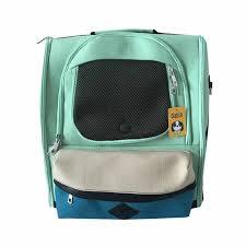 ETHIN Hot <b>Pet carriers dog</b> products <b>Puppy travel</b> bag <b>dog carriers</b> ...
