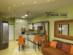 dining room ceiling designs false ceiling designs for dining rooms with spotlight lighting systems