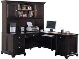 solid wood shaped executive l shaped desks for home office 18 photos of the best l bathroomoutstanding black staples office furniture lshaped