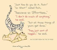 Image result for pictures of pooh