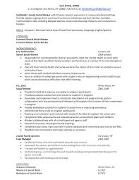 cover letter  childcare worker resume resume template word  resume        hospital social worker resume with social worker experience  childcare worker resume