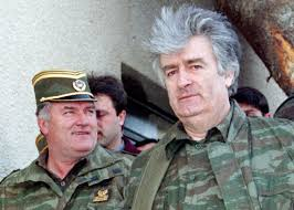 Image result for milosevic i dodik fotos
