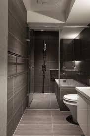 Ванная краны: лучшие изображения (7) в 2018 г. | Ванная ...